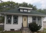 Foreclosed Home in Blue Island 60406 FRANCISCO AVE - Property ID: 4161770540