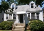 Foreclosed Home in Chicago 60655 S SAWYER AVE - Property ID: 4161771864