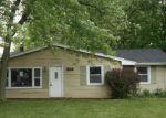 Foreclosed Home in Lockport 60441 W 147TH PL - Property ID: 4161781942