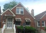 Foreclosed Home in Chicago 60628 S EBERHART AVE - Property ID: 4161782814