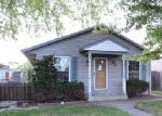 Foreclosed Home in Bradley 60915 N QUINCY AVE - Property ID: 4161790691