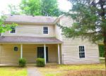 Foreclosed Home in Moores Hill 47032 SPARTA PIKE - Property ID: 4161799450