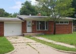 Foreclosed Home in Wichita 67216 S IDA ST - Property ID: 4161808653