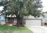 Foreclosed Home in Wichita 67205 N CRESTLINE CT - Property ID: 4161816529