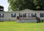 Foreclosed Home in Sharpsburg 40374 W HIGHWAY 36 - Property ID: 4161825732
