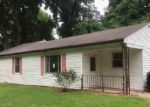 Foreclosed Home in Columbus 42032 CHEATHEM RD - Property ID: 4161831867