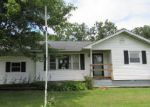 Foreclosed Home in Salt Lick 40371 REFFITT RD - Property ID: 4161832292