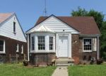 Foreclosed Home in Detroit 48205 MAYFIELD ST - Property ID: 4161860324