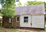 Foreclosed Home in Detroit 48219 LAMPHERE ST - Property ID: 4161863839