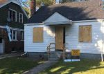 Foreclosed Home in Detroit 48205 WALTHAM ST - Property ID: 4161864711