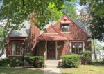 Foreclosed Home in Detroit 48227 GILCHRIST ST - Property ID: 4161865582