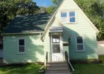 Foreclosed Home in Albert Lea 56007 WEDGEMORE DR - Property ID: 4161877402