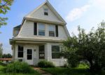 Foreclosed Home in Duluth 55810 4TH ST - Property ID: 4161879147