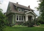 Foreclosed Home in Eveleth 55734 MCKINLEY AVE - Property ID: 4161884862