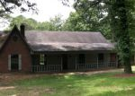 Foreclosed Home in Jackson 39212 MARLENDO DR - Property ID: 4161895808
