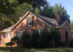 Foreclosed Home in Morganton 28655 HARRY DR - Property ID: 4161915965