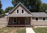 Foreclosed Home in Overton 68863 ROAD 444 - Property ID: 4161916833