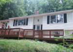 Foreclosed Home in Charlestown 3603 SCOTTS DR - Property ID: 4161917256