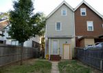 Foreclosed Home in Trenton 08629 ARDMORE AVE - Property ID: 4161922519