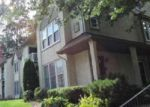 Foreclosed Home in East Brunswick 8816 COMMONS AT KINGSWOOD DR - Property ID: 4161929523