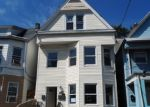 Foreclosed Home in Paterson 07522 CORAL ST - Property ID: 4161930851