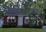 Foreclosed Home in Syracuse 13205 STONEFIELD RD - Property ID: 4161938730