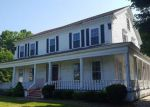 Foreclosed Home in Granville 12832 COUNTY ROUTE 24 - Property ID: 4161939605