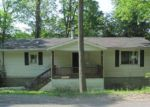 Foreclosed Home in Port Crane 13833 BEARTOWN RD - Property ID: 4161942666