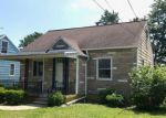 Foreclosed Home in Buffalo 14225 MARYVALE DR - Property ID: 4161943993