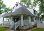 Foreclosed Home in Dayton 45415 W GREENVIEW DR - Property ID: 4161951427