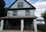 Foreclosed Home in Akron 44306 FORREST ST - Property ID: 4161954488