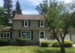 Foreclosed Home in Youngstown 44511 ORAN DR - Property ID: 4161963244