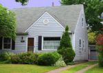 Foreclosed Home in Cleveland 44111 W 135TH ST - Property ID: 4161965437