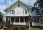 Foreclosed Home in Massillon 44646 5TH ST NE - Property ID: 4161968507