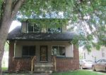 Foreclosed Home in Columbus 43204 S BRINKER AVE - Property ID: 4161972446