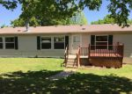 Foreclosed Home in Luther 73054 N STONETREE CIR - Property ID: 4161975964