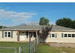 Foreclosed Home in Oklahoma City 73141 N MIDWEST BLVD - Property ID: 4161978583