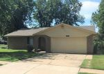 Foreclosed Home in Tulsa 74134 E 33RD ST - Property ID: 4161981646