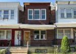 Foreclosed Home in Philadelphia 19120 WIDENER ST - Property ID: 4161987334