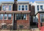 Foreclosed Home in Philadelphia 19120 E THELMA ST - Property ID: 4161988208