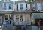Foreclosed Home in Philadelphia 19134 ARGYLE ST - Property ID: 4161990851