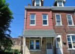 Foreclosed Home in Allentown 18102 N MOHR ST - Property ID: 4161993924