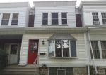 Foreclosed Home in Philadelphia 19124 AKRON ST - Property ID: 4161997861