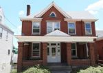 Foreclosed Home in Donora 15033 THOMPSON AVE - Property ID: 4162004415