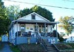 Foreclosed Home in Reading 19605 QUEEN ST - Property ID: 4162008804