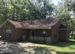 Foreclosed Home in Hopkins 29061 POINTER DR - Property ID: 4162014492