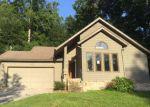 Foreclosed Home in Jacksboro 37757 CEDAR CIR - Property ID: 4162028511