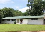 Foreclosed Home in Pittsburg 75686 ASH ST - Property ID: 4162038587