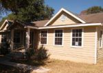 Foreclosed Home in San Antonio 78264 HICKORY WAY - Property ID: 4162047336