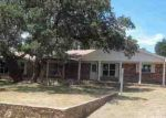 Foreclosed Home in Tow 78672 LIVE OAK - Property ID: 4162049530